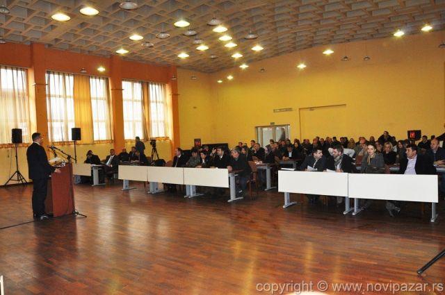 skupstina_16.12.2013