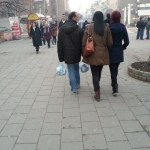 Musafir iz Prijepolja