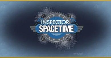 Featured_InspectorSpacetime