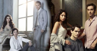 Featured_BH-TVD