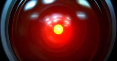 Featured_HAL9000