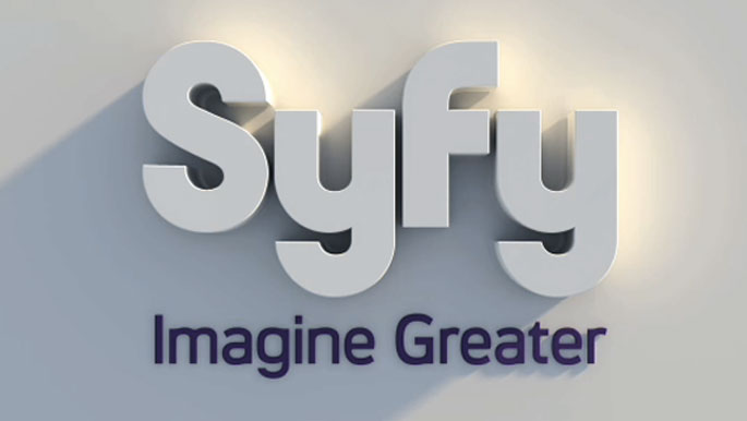 Featured_Syfy_600