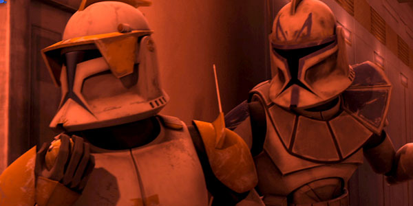 Featured_CloneWars