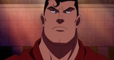 Superman_vs_Elite_154