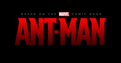 ANTMAN_Logos_05-with subhead-3
