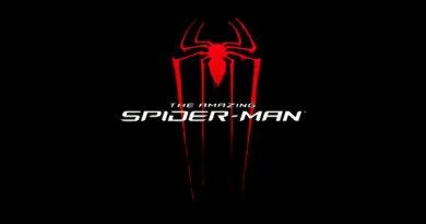Featured_AmazingSpider-Man
