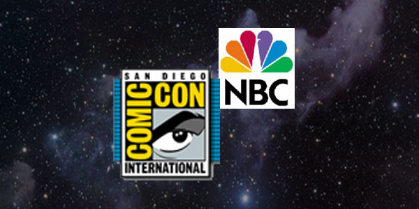 Featured_NBC_SDCC