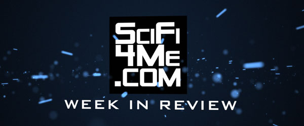 Featured_WeekInReview