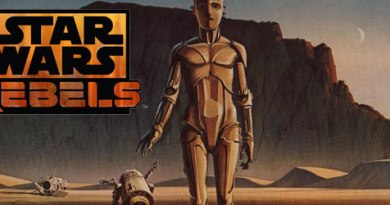 Featured_SWRebels_McQuarrieDroids