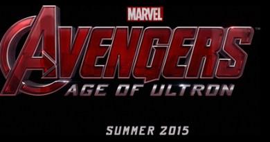 Avengers2card