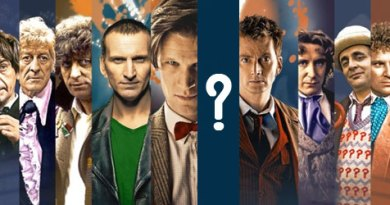 Featured_12thDoctor