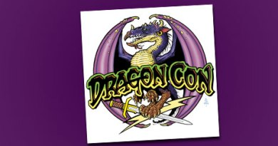 Featured_DragonCon