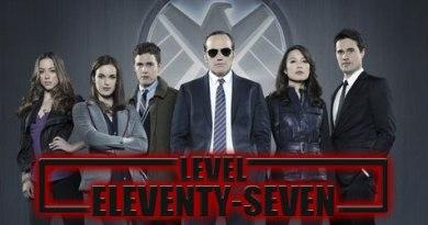Featured_EleventySeven_01