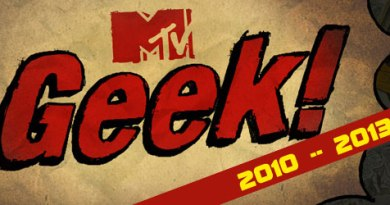 Featured_RIP_MTVGeek