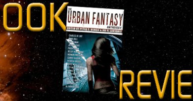 Featured_BookReview_UrbanFantasy
