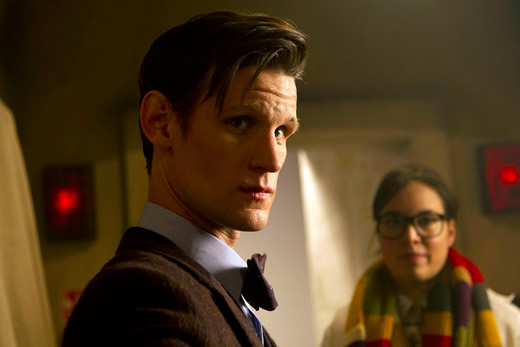 doctor-who-the-day-of-the-doctor-nov-1