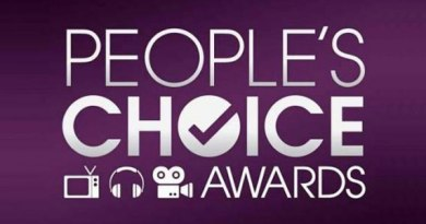 Featured_PeoplesChoice2014