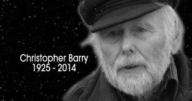 Featured_RIP_ChristopherBarry