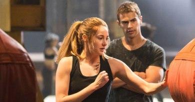 Featured_Divergent