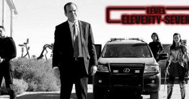 Featured_EleventySeven_18