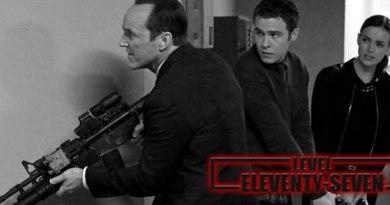 Featured_EleventySeven_24