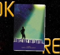 Featured_BookReview_FirstDayOnEarth