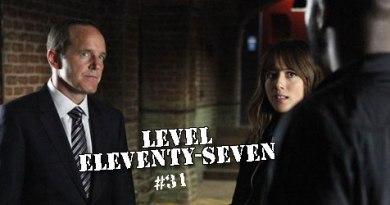 Featured_LevelEleventySeven_31