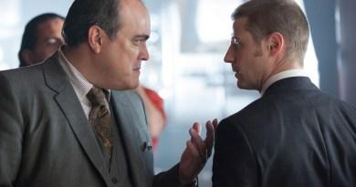 Featured Gotham 1.5 Viper Jim and Maroni