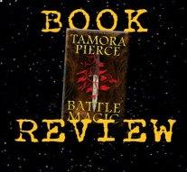 Featured_BookReview_BattleMagic