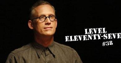 Featured_LevelEleventySeven_38