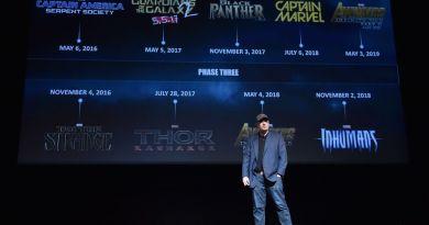 Marvel_Phase3_Feige
