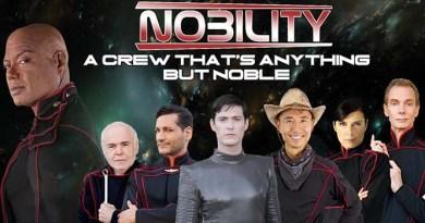 Nobility, courtesy Nobility Facebook