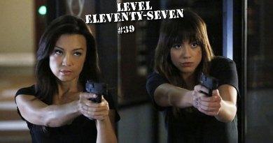 Featured_LevelEleventySeven_39
