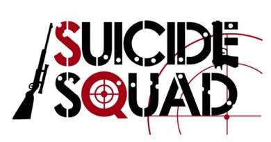 Featured_SuicideSquadLOGO