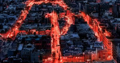Featured_Daredevil_Netflix_logo