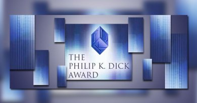 Featured_PhilipKDickAward_665
