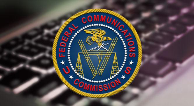 Featured_FCC_NetNeutrality
