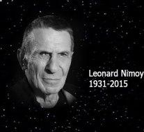 Featured_RIP_LeonardNimoy