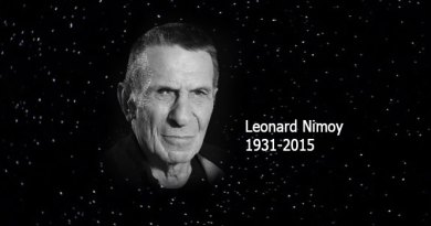 Featured_RIP_LeonardNimoy