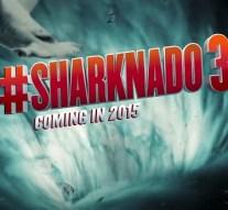 sharknado-3-118052