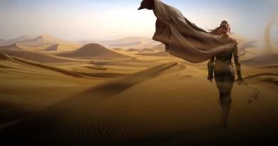 Featured_Dune