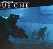 Featured_RogueOne_concept