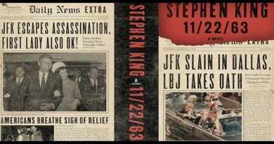 Featured_StephenKing_11-22-63