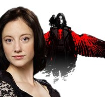 Featured_TheCrow_AndreaRiseborough