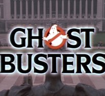 Featured_GhostbustersCampus
