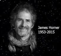 Featured_RIP_JamesHorner