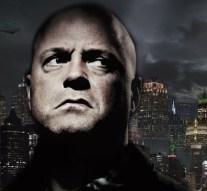Featured_Gotham_MichaelChiklis