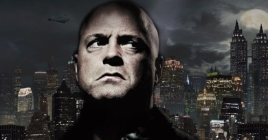 Featured_Gotham_MichaelChiklis