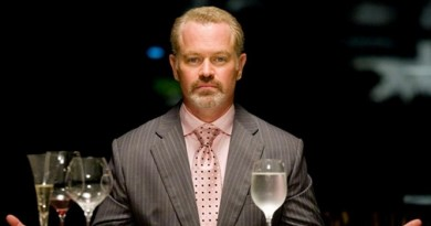 Featured_NealMcDonough