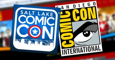 Featured_SLCC-SDCC
